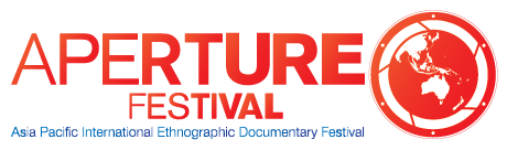 cropped-aperturefestival_logo_header-website1