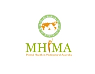 MHiMA-Logo-new-02