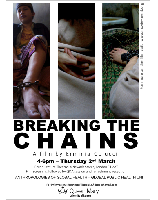agh-breaking-the-chains-poster