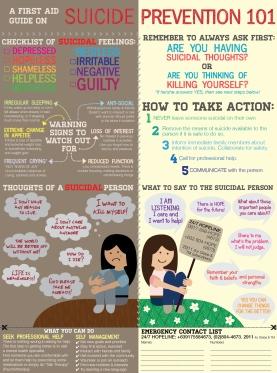 SFAG-Philippines-Infographic
